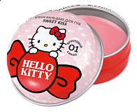 Бальзам для губ HELLO KITTY